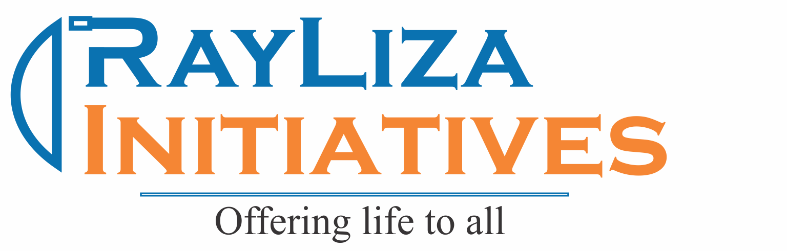 Rayliza Initiatives